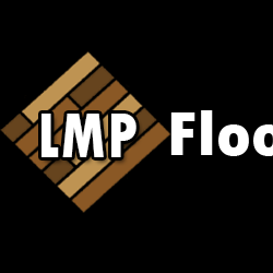 Avatar for LMP Flooring