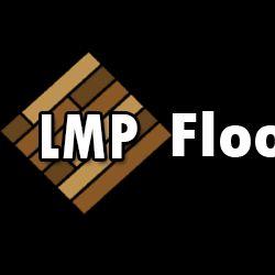 LMP Flooring