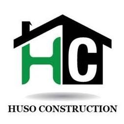 Avatar for Huso Construction