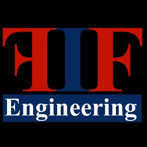 Avatar for FIF Engineering Katy, TX Thumbtack