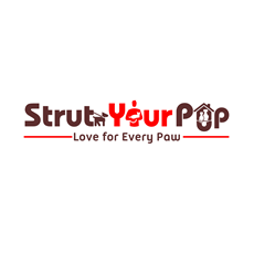 Avatar for Strut Your Pup, LLC West New York, NJ Thumbtack