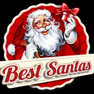 Best Santas LLC