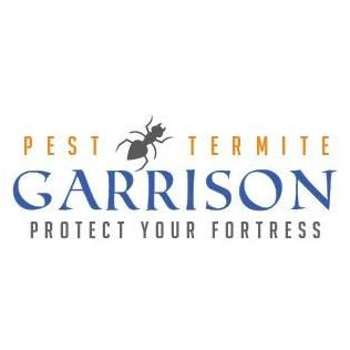 Avatar for Garrison Pest and Termite
