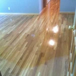 Avatar for Divine Wood Floors Omaha, NE Thumbtack