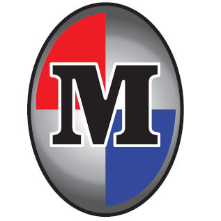 Avatar for Morrison Heating & Cooling