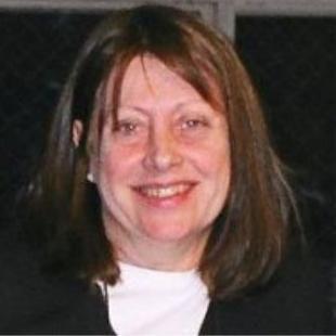 Elida Beatriz Carmagnola