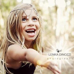 Lenka DiNozzi Photography