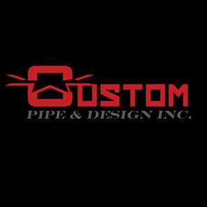 Avatar for Custom Pipe & Design Inc.