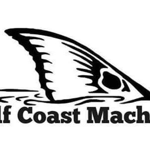 Avatar for Gulf Coast Machine