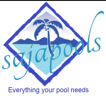 Avatar for Sajapools