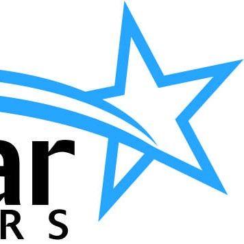 Avatar for Pro Star Exteriors