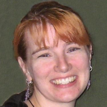 Karen Mears, Quantum Success Certified Law of A...