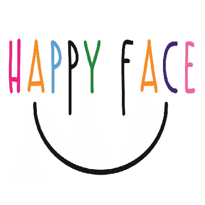 Avatar for Happy Face