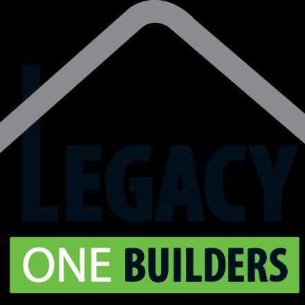 Legacy One Builders LLC