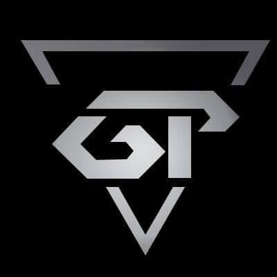 Groundsman Pro, LLC