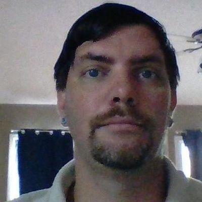 Avatar for T. Joshua Cauthen Houston, AL Thumbtack