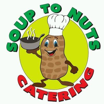 Avatar for Soup to Nuts Catering Company Clinton, NY Thumbtack