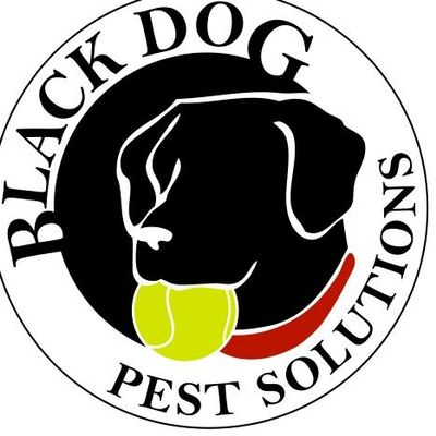 Avatar for Black Dog Pest Solutions LLC Avon, OH Thumbtack