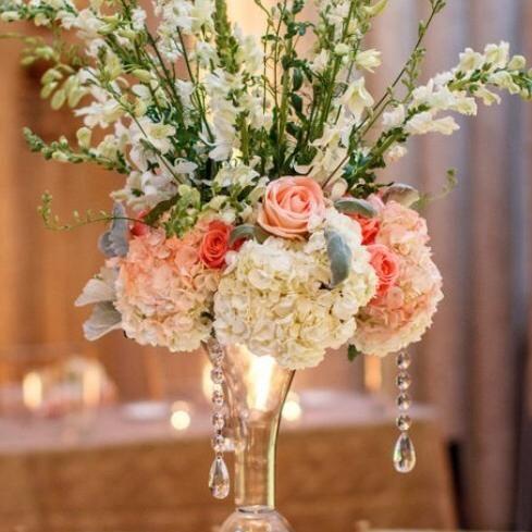 La Chantel Weddings & Events