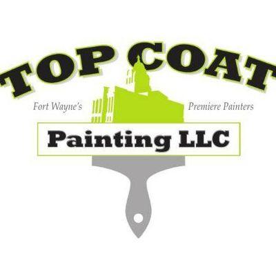 Avatar for Top Coat Painting LLC Fort Wayne, IN Thumbtack