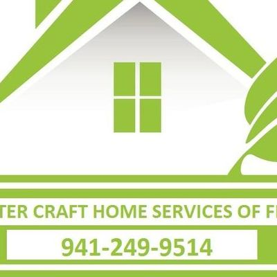 Avatar for Master Craft Home Services Of Fl. Inc.