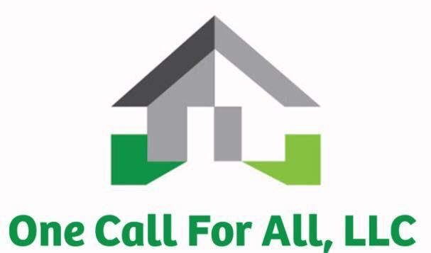 One Call For All,LLC
