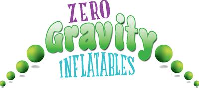 Avatar for Zero Gravity Inflatables