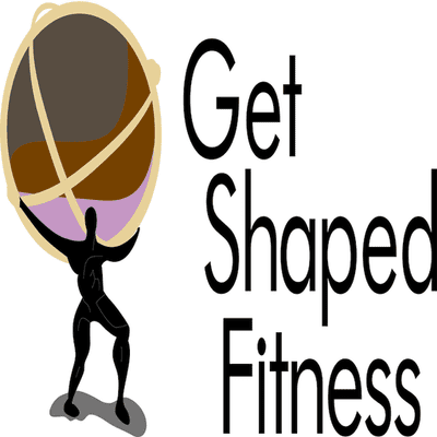 Avatar for Get Shaped Fitness LLC Arlington, VA Thumbtack