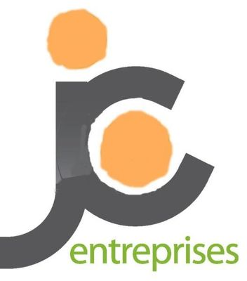 Avatar for JC Enterprises