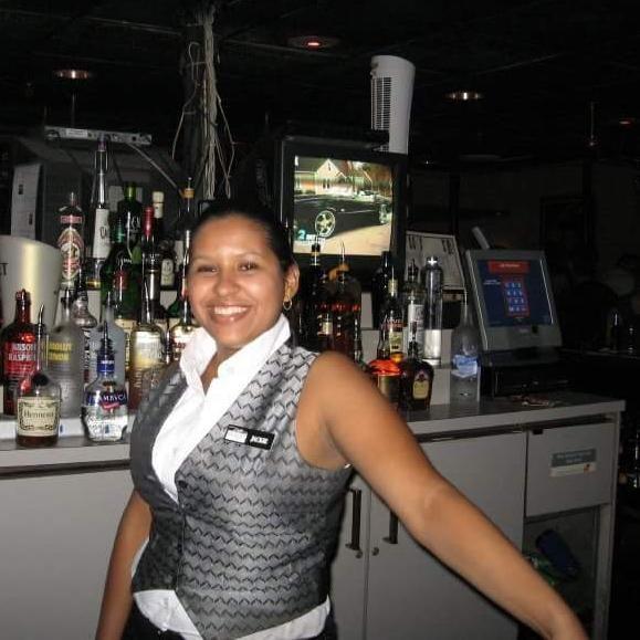 Exclusive Drinks & Events