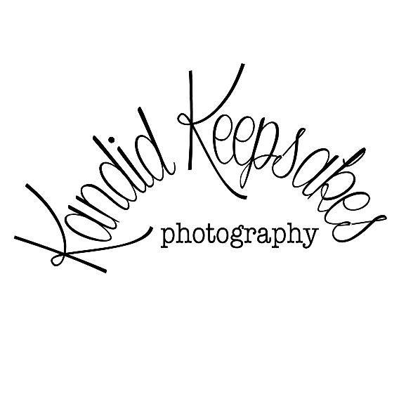 Kandid Keepsakes Photography