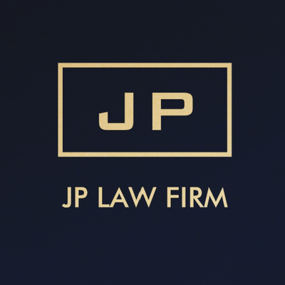 Avatar for JP LAW FIRM Georgetown, TX Thumbtack