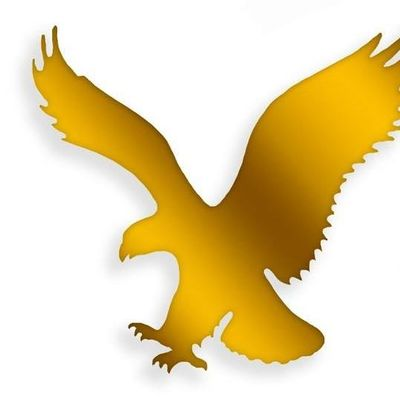 Avatar for Golden Eagle Moving Company Hayward, CA Thumbtack