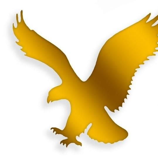 Golden Eagle Moving Company