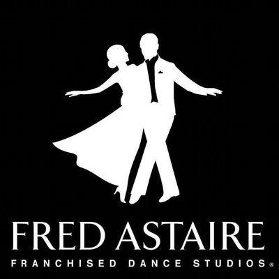 Avatar for Fred Astaire Dance Studio Las Vegas, NV Thumbtack