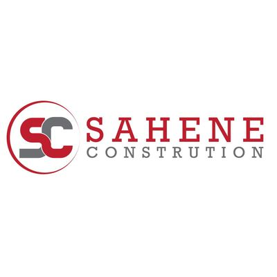 Avatar for Sahene Construction