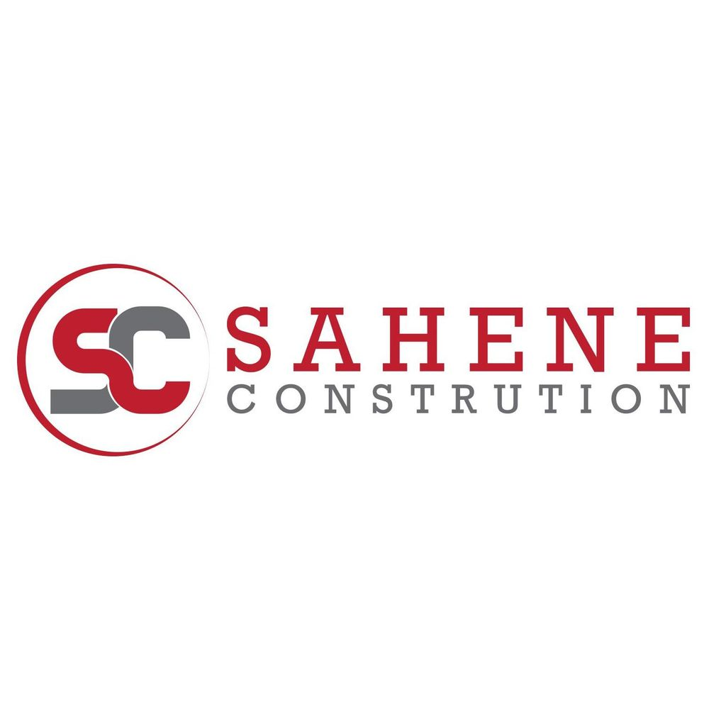 Sahene Construction