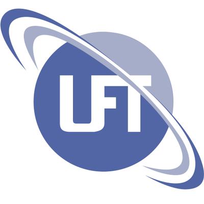 Avatar for Upfront Technologies Inc