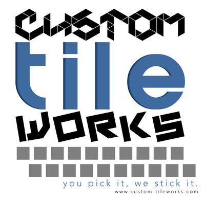Avatar for Custom Tile Works Front Royal, VA Thumbtack