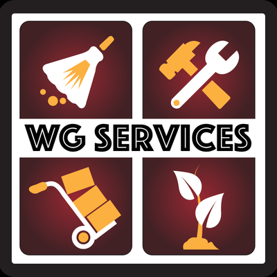 Avatar for Willow Glen Services San Jose, CA Thumbtack