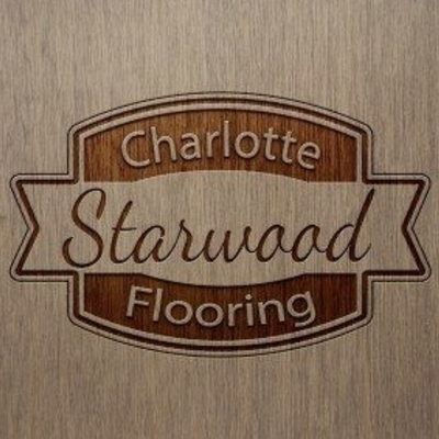 Avatar for Starwood Flooring LLC Huntersville, NC Thumbtack