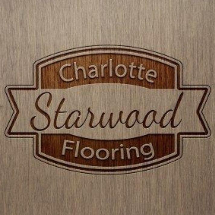 Starwood Flooring LLC