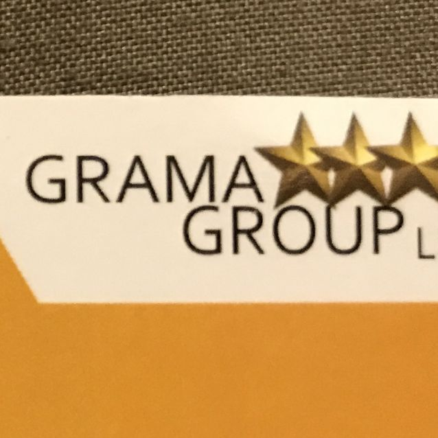 Grama Group LLC