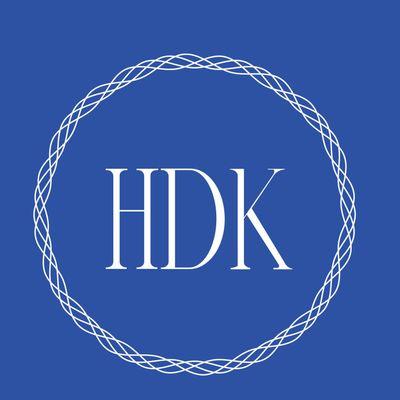 Avatar for HDK Landscape & Design Chandler, AZ Thumbtack