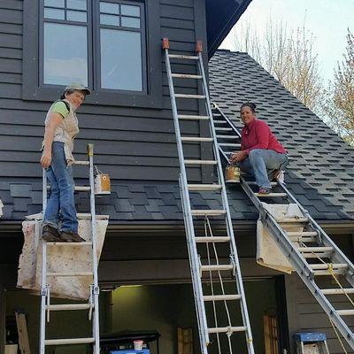 Avatar for LaGesse Custom Builders & Painting Bloomer, WI Thumbtack