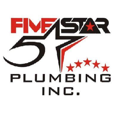 Avatar for 5 Star Plumbing Inc Smithton, PA Thumbtack