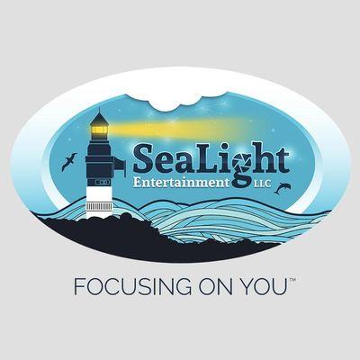 Avatar for SeaLight Entertainment LLC Peapack, NJ Thumbtack