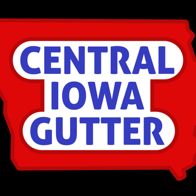 Avatar for Central Iowa Gutter, Inc.