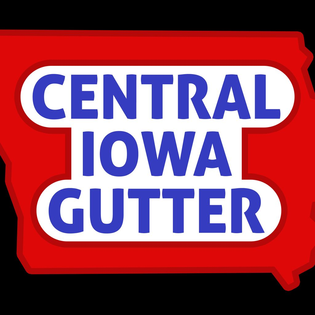 Central Iowa Gutter, Inc.