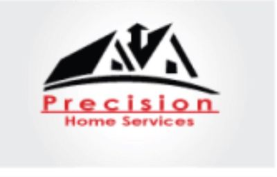 Avatar for Precision Home Services Richmond, MI Thumbtack